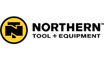 Northern Tool Promo Codes