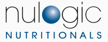 Nulogic Nutritionals Promo Codes