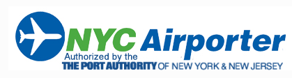 Nyc Airporter Promo Codes