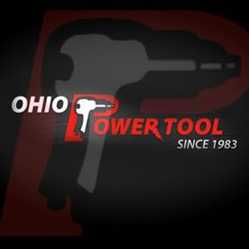 Ohio Power Tool Promo Codes