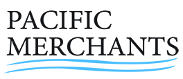 Pacific Merchants Promo Codes