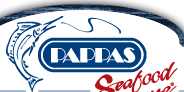 Pappas Seafood Promo Codes