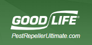 Pest Repeller Ultimate Promo Codes