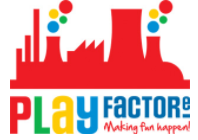 Play Factore Promo Codes