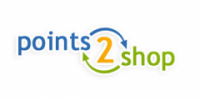 Points2Shop Promo Codes