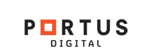 Portus Digital Promo Codes