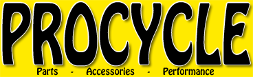 ProCycle Promo Codes