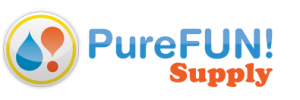 Pure Fun Supply Promo Codes