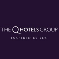 QHotels Promo Codes