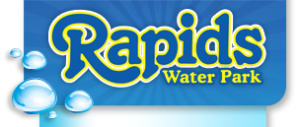 Rapids Water Park Promo Codes