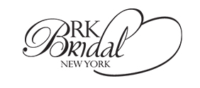 RK Bridal Promo Codes