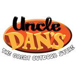 Uncle Dan's The Great Outdoor Store Promo Codes