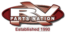RV Parts Nation Promo Codes