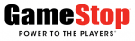 Gamestop Promo Codes
