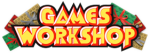 Games Workshop Promo Codes