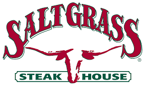 Saltgrass Steak House Promo Codes
