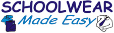 Schoolwear Made Easy Promo Codes