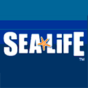 Sealife.co.uk Promo Codes