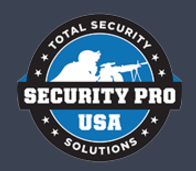 Security Pro Usa Promo Codes