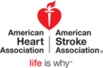 American Heart Association Promo Codes