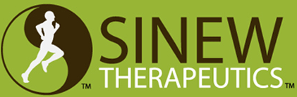 Sinew Therapeutics Promo Codes