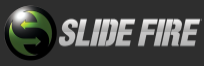 Slide Fire Promo Codes