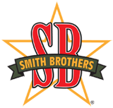 Smith Brothers Promo Codes