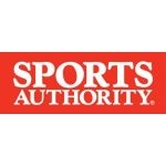 Sports Authority Promo Codes
