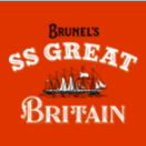 Ss Great Britain Promo Codes