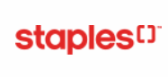 Staples CA Promo Codes
