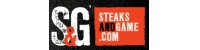 Steaks And Game Promo Codes