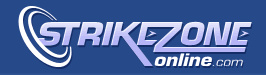 StrikeZoneOnline Promo Codes