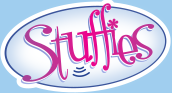 Stuffies Promo Codes