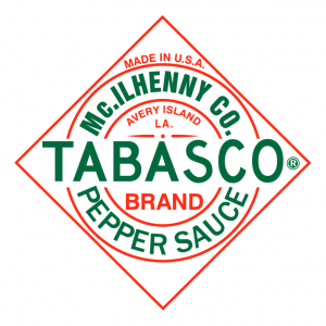 Tabasco Promo Codes