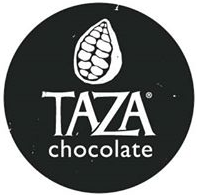 Taza Chocolate Promo Codes