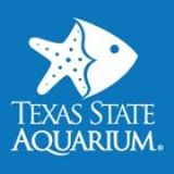 Texas State Aquarium Promo Codes