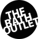 The Bath Outlet Promo Codes