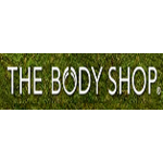 The Body Shop UK Promo Codes