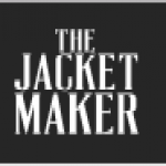 The Jacket Maker Promo Codes
