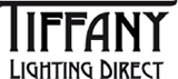 Tiffany Lighting Direct Promo Codes