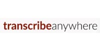 Transcribeanywhere Promo Codes