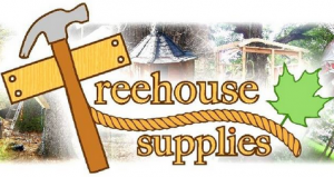 Treehouse Supplies Promo Codes