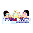 Two Fat Ladies Promo Codes
