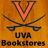 Uva Bookstore Promo Codes
