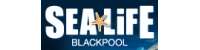 SEA LIFE Blackpool Promo Codes