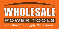 Wholesale Power Tools Promo Codes