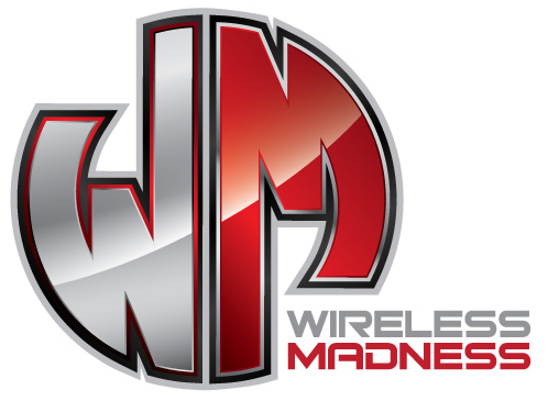 wirelessmadness.com