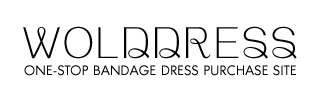 WoldDress Promo Codes