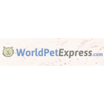 WORLD PET EXPRESS Promo Codes